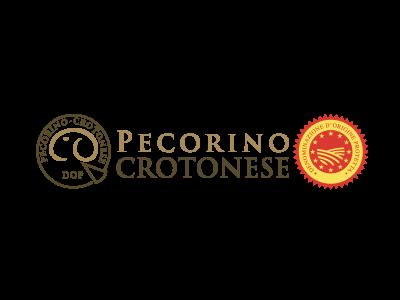 cropped-Logo-ConsorzioUE-colore-1-2.png